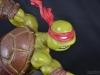 leonardo_raphael_michelangelo_donatello_tmnt_teenage_mutant_ninja_turtles_comiquette_sideshow_collectibles_nickelodeon_toyreview-com_-br-180