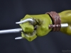 leonardo_raphael_michelangelo_donatello_tmnt_teenage_mutant_ninja_turtles_comiquette_sideshow_collectibles_nickelodeon_toyreview-com_-br-19