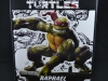 leonardo_raphael_michelangelo_donatello_tmnt_teenage_mutant_ninja_turtles_comiquette_sideshow_collectibles_nickelodeon_toyreview-com_-br-2