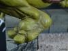 leonardo_raphael_michelangelo_donatello_tmnt_teenage_mutant_ninja_turtles_comiquette_sideshow_collectibles_nickelodeon_toyreview-com_-br-24