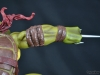 leonardo_raphael_michelangelo_donatello_tmnt_teenage_mutant_ninja_turtles_comiquette_sideshow_collectibles_nickelodeon_toyreview-com_-br-29