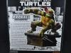 leonardo_raphael_michelangelo_donatello_tmnt_teenage_mutant_ninja_turtles_comiquette_sideshow_collectibles_nickelodeon_toyreview-com_-br-3
