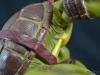 leonardo_raphael_michelangelo_donatello_tmnt_teenage_mutant_ninja_turtles_comiquette_sideshow_collectibles_nickelodeon_toyreview-com_-br-34