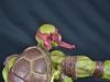 leonardo_raphael_michelangelo_donatello_tmnt_teenage_mutant_ninja_turtles_comiquette_sideshow_collectibles_nickelodeon_toyreview-com_-br-36