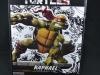 leonardo_raphael_michelangelo_donatello_tmnt_teenage_mutant_ninja_turtles_comiquette_sideshow_collectibles_nickelodeon_toyreview-com_-br-4