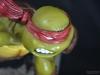 leonardo_raphael_michelangelo_donatello_tmnt_teenage_mutant_ninja_turtles_comiquette_sideshow_collectibles_nickelodeon_toyreview-com_-br-40