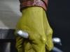 leonardo_raphael_michelangelo_donatello_tmnt_teenage_mutant_ninja_turtles_comiquette_sideshow_collectibles_nickelodeon_toyreview-com_-br-41