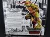 leonardo_raphael_michelangelo_donatello_tmnt_teenage_mutant_ninja_turtles_comiquette_sideshow_collectibles_nickelodeon_toyreview-com_-br-49