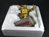 leonardo_raphael_michelangelo_donatello_tmnt_teenage_mutant_ninja_turtles_comiquette_sideshow_collectibles_nickelodeon_toyreview-com_-br-54