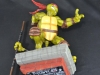 leonardo_raphael_michelangelo_donatello_tmnt_teenage_mutant_ninja_turtles_comiquette_sideshow_collectibles_nickelodeon_toyreview-com_-br-55