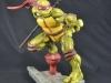 leonardo_raphael_michelangelo_donatello_tmnt_teenage_mutant_ninja_turtles_comiquette_sideshow_collectibles_nickelodeon_toyreview-com_-br-56