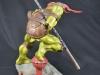 leonardo_raphael_michelangelo_donatello_tmnt_teenage_mutant_ninja_turtles_comiquette_sideshow_collectibles_nickelodeon_toyreview-com_-br-58