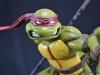 leonardo_raphael_michelangelo_donatello_tmnt_teenage_mutant_ninja_turtles_comiquette_sideshow_collectibles_nickelodeon_toyreview-com_-br-60