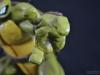 leonardo_raphael_michelangelo_donatello_tmnt_teenage_mutant_ninja_turtles_comiquette_sideshow_collectibles_nickelodeon_toyreview-com_-br-61