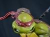 leonardo_raphael_michelangelo_donatello_tmnt_teenage_mutant_ninja_turtles_comiquette_sideshow_collectibles_nickelodeon_toyreview-com_-br-66