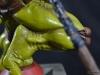 leonardo_raphael_michelangelo_donatello_tmnt_teenage_mutant_ninja_turtles_comiquette_sideshow_collectibles_nickelodeon_toyreview-com_-br-79