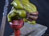 leonardo_raphael_michelangelo_donatello_tmnt_teenage_mutant_ninja_turtles_comiquette_sideshow_collectibles_nickelodeon_toyreview-com_-br-83