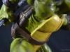 leonardo_raphael_michelangelo_donatello_tmnt_teenage_mutant_ninja_turtles_comiquette_sideshow_collectibles_nickelodeon_toyreview-com_-br-89