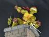 leonardo_raphael_michelangelo_donatello_tmnt_teenage_mutant_ninja_turtles_comiquette_sideshow_collectibles_nickelodeon_toyreview-com_-br-9