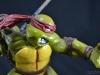 leonardo_raphael_michelangelo_donatello_tmnt_teenage_mutant_ninja_turtles_comiquette_sideshow_collectibles_nickelodeon_toyreview-com_-br-90