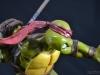 leonardo_raphael_michelangelo_donatello_tmnt_teenage_mutant_ninja_turtles_comiquette_sideshow_collectibles_nickelodeon_toyreview-com_-br-91