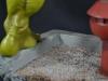 leonardo_raphael_michelangelo_donatello_tmnt_teenage_mutant_ninja_turtles_comiquette_sideshow_collectibles_nickelodeon_toyreview-com_-br-95
