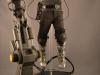 iron_man_tony_stark_mech_test_toyr_review_hot_toys-1