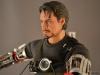 iron_man_tony_stark_mech_test_toyr_review_hot_toys-11
