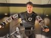 iron_man_tony_stark_mech_test_toyr_review_hot_toys-16