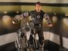 iron_man_tony_stark_mech_test_toyr_review_hot_toys-18