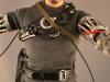 iron_man_tony_stark_mech_test_toyr_review_hot_toys-2