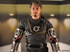 iron_man_tony_stark_mech_test_toyr_review_hot_toys-22