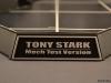 iron_man_tony_stark_mech_test_toyr_review_hot_toys-4