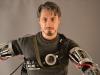 iron_man_tony_stark_mech_test_toyr_review_hot_toys-7
