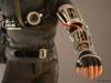 iron_man_tony_stark_mech_test_toyr_review_hot_toys-8