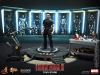 iron_man_3_tony_stark_hot_toys_sideshow_collectibles_toyreview-com_-br-1
