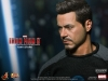 iron_man_3_tony_stark_hot_toys_sideshow_collectibles_toyreview-com_-br-13
