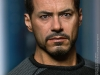 iron_man_3_tony_stark_hot_toys_sideshow_collectibles_toyreview-com_-br-14
