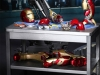 iron_man_3_tony_stark_hot_toys_sideshow_collectibles_toyreview-com_-br-15