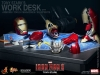 iron_man_3_tony_stark_hot_toys_sideshow_collectibles_toyreview-com_-br-16