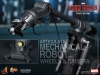 iron_man_3_tony_stark_hot_toys_sideshow_collectibles_toyreview-com_-br-17