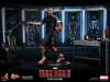 iron_man_3_tony_stark_hot_toys_sideshow_collectibles_toyreview-com_-br-2