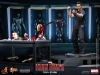 iron_man_3_tony_stark_hot_toys_sideshow_collectibles_toyreview-com_-br-4