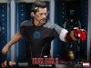 iron_man_3_tony_stark_hot_toys_sideshow_collectibles_toyreview-com_-br-8