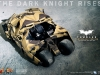 tumbler_camouflage_hot_toys_toyreview-com_-br-1