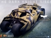 tumbler_camouflage_hot_toys_toyreview-com_-br-4