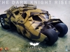 tumbler_camouflage_hot_toys_toyreview-com_-br-6