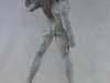 TYRANT_HOLLYWOOD_COLLECTIBLES_GROUP_RESIDENT_EVIL_TOYREVIEW.COM (13)