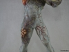 TYRANT_HOLLYWOOD_COLLECTIBLES_GROUP_RESIDENT_EVIL_TOYREVIEW.COM (16)