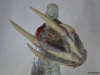 TYRANT_HOLLYWOOD_COLLECTIBLES_GROUP_RESIDENT_EVIL_TOYREVIEW.COM (18)